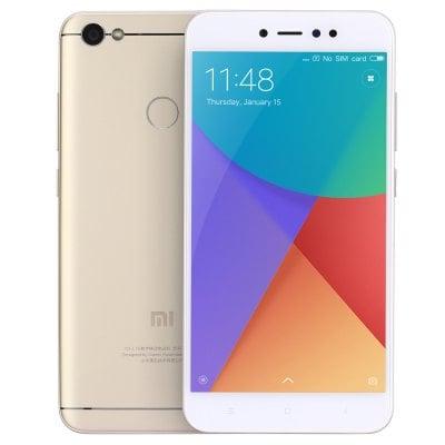 Xiaomi Redmi Note 5A Prime Global Version 3/32Gb